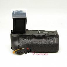 grip-pixel-battery-for-canon-550d-600d-650d-700d---moi-99-1813