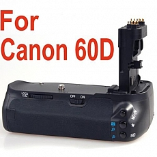 meike-battery-grip-for-canon-60d-2758