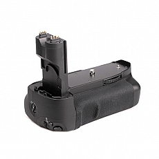 meike-battery-grip-for-canon-7d-2759