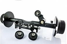 hontoo-hf-03-dual-side-follow-focus-kit-3108