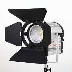 den-led-falcon-eyes-cll-3000ctr-300w-2636