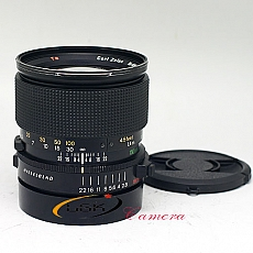 hasselblad-carl-zeiss-sonnar-150mm-f-28-t---moi-90-1115