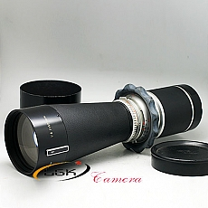 hasselblad-carl-zeiss-500mm-f-8---moi-90-1109