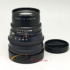 hasselblad-carl-zeiss-sonnar-150mm-f-4-t-moi-90-1105