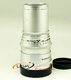 hasselblad-carl-zeiss-sonnar-250mm-f-56---moi-90-1104