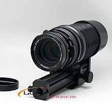 hasselblad-automatic-bellows-extension-makro-planar-t-cf-135mm-f-56---moi-95-1103