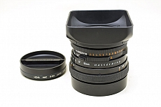 hasselblad-carl-zeiss-t-planar-80mm-f-28-cf---moi-95-2675