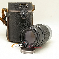 konishiroku-hexanon-135mm-f-35-lens-for-early-konica-f-mount---moi-95-2288