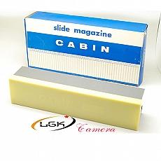 hop-dung-film-slide-2251