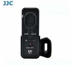 remote-jjc-sr-f2-da-chuc-nang-quay-phim-zoom-bulb-for-sony-2818