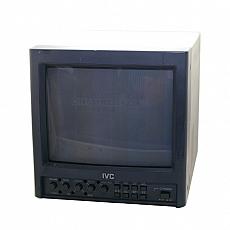 monitor-jvc-10-composite-tm-1010pn---moi-89-2502