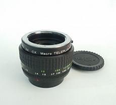 kenko-macro-teleplus-mc7-2x-for-contax-yashica-2571