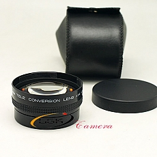 kenko-tele-conversion-x14-52mm37mm---moi-90-1439