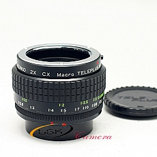 kenko-teleplus-macro-cx-2x-for-minolta-md---moi-90-1196