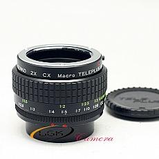 kenko-teleplus-macro-cx-2x-for-minolta-md---moi-90-1196