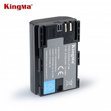 pin-kingma-np-e6-for-canon-2950