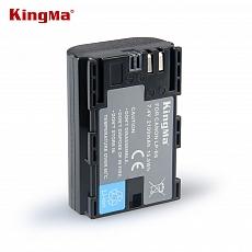 pin-kingma-np-e6-for-canon-2950