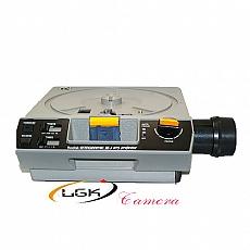 kodak-ektagraphic-iii-ats-slide-projector---moi-90-1820