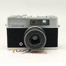 konica-ee-matic-film-rangefinder---moi-90-1245