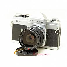 konica-fp-lens-35mm-f-28-hexanon---moi-90-2477