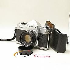 konica-fp-lens-hexanon-52mm-f-18---moi-90-2289