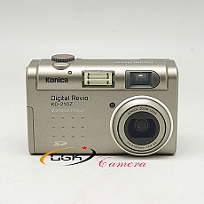 konica-revio-kd-210z-film-camera---moi-90-1546