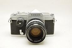konica-autorex-hexanon-52mm-f-18---moi-95-2680