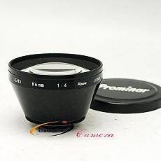 kowa-86mm-f-4-lens-telephoto-ngam-c---moi-90-1347
