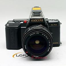 petri-fte-55mm-f-18---moi-90-879