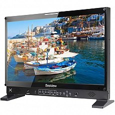 man-hinh-bestview-215-inch-director-full-hd-photography-monitor-hdmi-sdi-2945