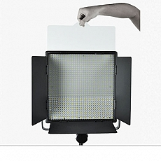 led-godox-video-light-1000c-2536