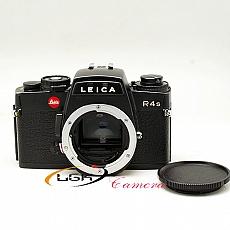 leica-r4s-35mm-slr-film-camera-body---moi-90-1826