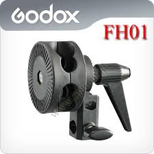godox-fh-01-light-boom-holder-2653