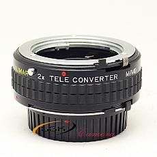 kalimar-tele-converter-2x-for-minolta-md---moi-90-1188