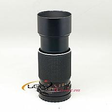 mamiya-sekor-c-210mm-f4-for-645-moi-90-1163