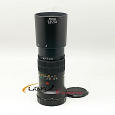 mamiya-n-210mm-f8-l-lens-for-mamiya-7-7ii---moi-90-1164