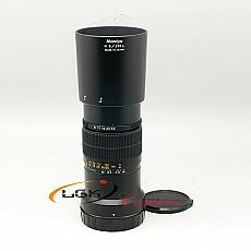 mamiya-n-210mm-f8-l-lens-for-mamiya-7-7ii---moi-90-1164