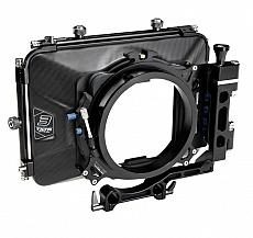 matte-box-tilta-44-carbon-fiber-2918