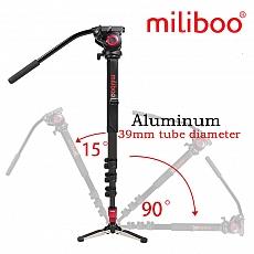 monpod-miliboo-mtt705a-2501