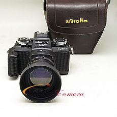 minolta-110-zoom-slr-mark-ii-camera-with-strap-and-case---moi-90-2136