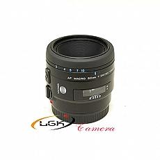 minolta-af-50mm-f-28-macro---moi-90-2204