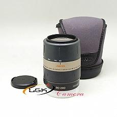 minolta-af-v-apo-lens-80-240mm-f-45-56---moi-90-1968