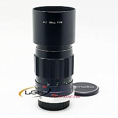 minolta-mf-135mm-f-35-mc---moi-90-1252