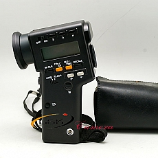 minolta-spotmeter-f---moi-90-1547