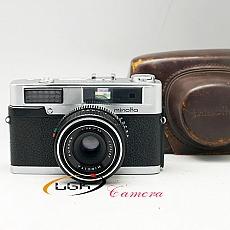 minolta-uniomat-film-camera-with-lens-45mm-f-28---moi-90-1254