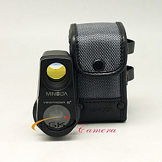 minolta-5-degree-viewfinder---moi-95-1454
