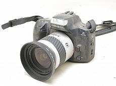 minolta-101si-lens-35-80mm-2738