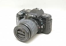 minolta-7000-lens-80-200mm-2740