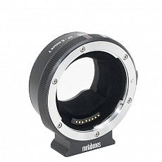 canon-ef-lens-to-sony-e-mount-t-smart-adapter-mark-v---metabone-adaptor-2893