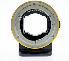 peipro-n-g-e-mount-auto-focus-camera-adapter-nikon-g-to-sony-e-af-a7r2-a9-a7r3-2771